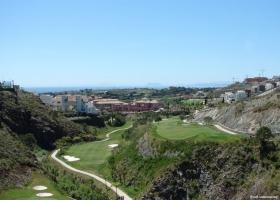 Le golf en Andalousie cherche la réactivation du secteur